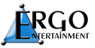 Ergo Entertainment Producer